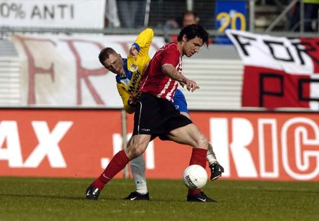 """""""Van Bommel maakt PSV kampioen"""""""
