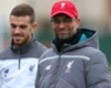 Henderson: Klopp's Liverpool can excel