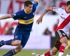 Riquelme: River Plate can beat Barcelona at Club World Cup