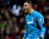 'Butland may not resist top PL clubs'