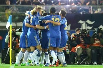 Monterrey 1-3 Chelsea | Pintan de azul la final del Mundial de Clubes