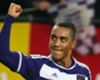 Tielemans a threat to United's EL hopes