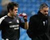 Joe Cole: Meisterschaft für den FC Chelsea nicht unmöglich