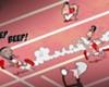 VIÑETA | Walcott, el más rapido en volver