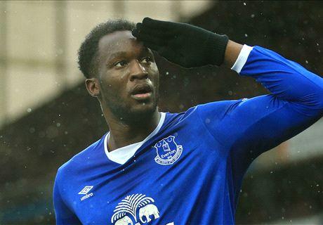 RUMOURS: Chelsea to re-sign Lukaku?