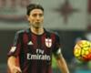 Montolivo voit un meilleur Milan