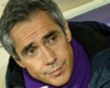 Sousa laments timing of Juve match