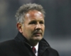 Shevchenko: Milan need to give Mihajlovic more time