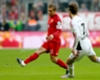 VIDEO: Our focus is on now - Lahm