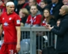 Lahm shocked by Badstuber injury