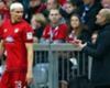 Lahm shocked by Badstuber injury