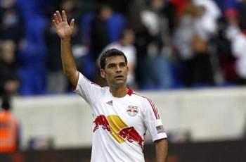 Rafa Marquez signs with Club Leon