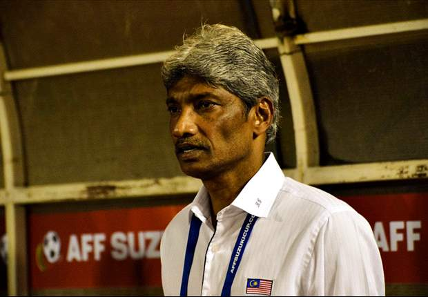 Rajagopal: Red card was the real turning point