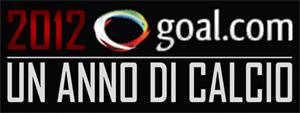 2012, un Anno di Calcio - Settembre