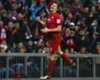 'Lewandowski shouldn't join Madrid'
