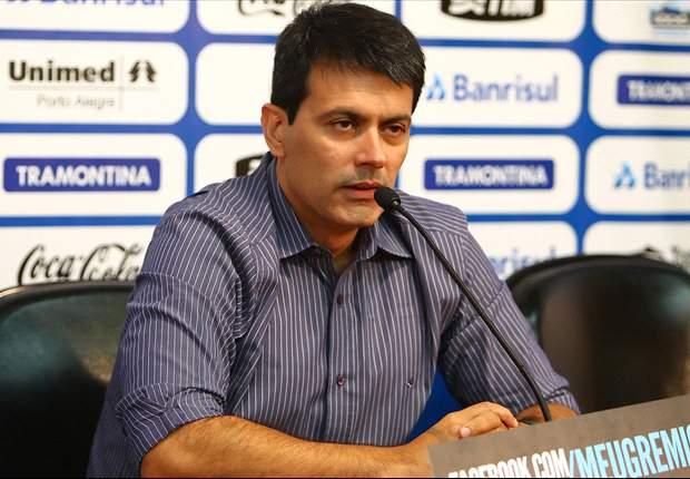 Gremio pidió postergar el partido ante Liga de Quito
