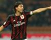 Montolivo: Derby Milan Krusial!