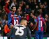 Crystal Palace 1-0 Southampton: Cabaye goal sinks Saints