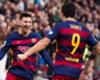POLLING: Pemain Terbaik La Liga Musim Ini