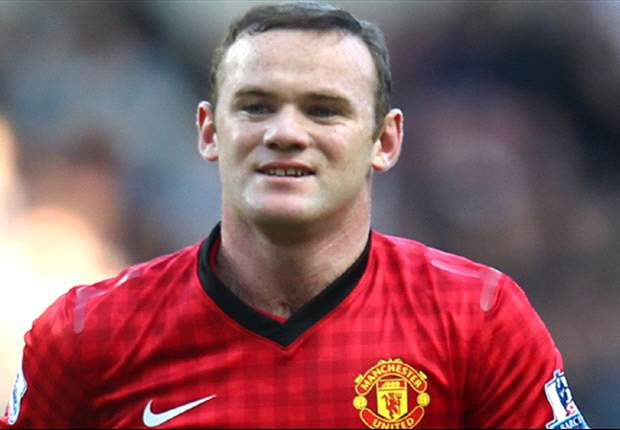 ANG, Man United - Ferguson s'explique sur Rooney