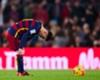 """Iniesta: """"Dit is onverklaarbaar"""""""