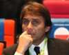 Belgium group favourites - Conte