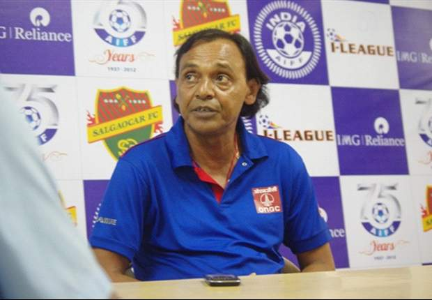 Nobody can say that ONGC is fixed for relegation - Subrata Bhattacharya
