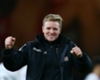 Howe thrilled with Stanislas & King