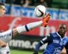 OFFICIEL - Mouhamadou Dabo signe à Caen