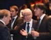 Undian Euro 2016 Puaskan Low