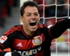 Gagal Di United, Chicharito Punya Alasan