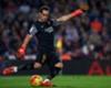 Josep Guardiola Datang, Joe Hart Berpotensi Digusur Claudio Bravo