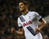 Lamela: No intention to leave Spurs