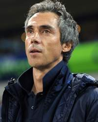 Paulo Sousa Player Profile