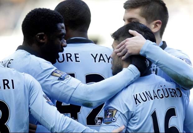 ManCity holt Titel, Wigan steigt ab, Michu wird Torschützenkönig – drei Tipps auf die Premier League