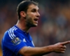 Ivanovic wants new Chelsea deal