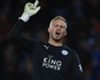 Schmeichel: I'm sick of the comparisons