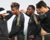 HASIL POLLING: Juventus Tak Perlu Sosok Baru Pengganti Paul Pogba