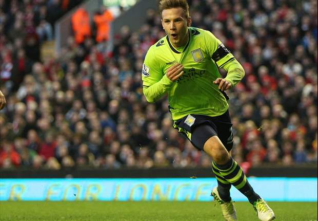 Weimann confident Aston Villa can avoid relegation