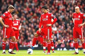 Premier League Preview: Liverpool - Fulham