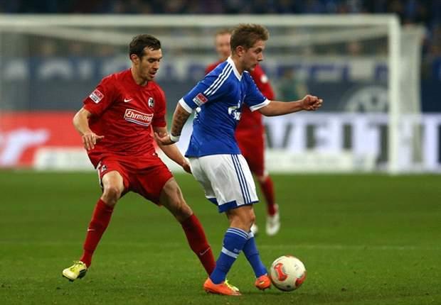 """Schalke: Metzelder redet von """"Scheiß-Phase"""""""