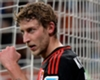 Kiessling considering Leverkusen exit