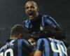 Preview: Inter vs. Cagliari