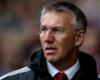 Sheffield United 1-0 Coventry City: Sharp shoulders burden for Adkins' side