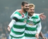St Johnstone 0-3 Celtic: Ciftci double extends champions' lead