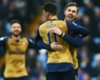 "Ramsey : ""Arsenal peut gagner le titre"""