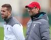 Jürgen Klopp Tak Yakin Henderson Starter Di Final Liga Europa