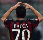 REPORT: Frosinone 2-4 AC Milan