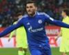 Sead Kolasinac will Vertrag auf Schalke verlängern