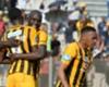 Isaacs: Gordinho too young for Cup finals